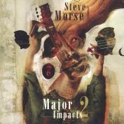 Major Impacts, Vol. 2