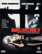 Ricochet [Region 1]