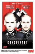 Conspiracy [Region 1]