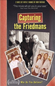 Capturing the Friedmans [Region 1]