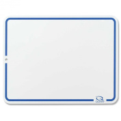 Education Lap Board, 12 x 9