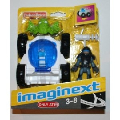 imaginext space shuttle accessories - photo #6