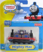 Thomas & Friends Small Vehicle Engines Assorted