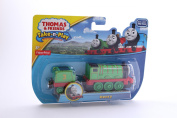 Thomas and Friends Take-n-Play Henry