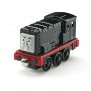 Thomas and Friends Take-n-Play Diesel