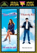 Teen Witch/The Heavenly Kid [Region 1]