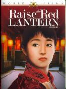 Raise the Red Lantern [Region 1]