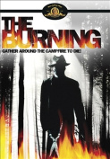 The Burning [Region 1]