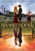 The Princess Bride [Region 1]