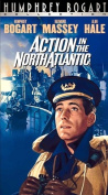 Action in the North Atlantic [Region 1]