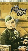 The Fighting 69th [Region 1]