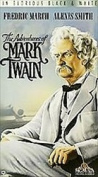 The Adventures of Mark Twain [Region 1]