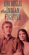 The Indian Fighter [Region 1]