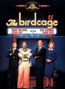 The Birdcage [Region 1]