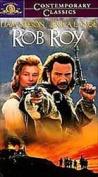 Rob Roy [Region 1]