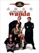A Fish Called Wanda [Region 1]