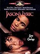 Jason's Lyric [Region 1]