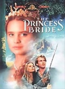 The Princess Bride [Region 1]