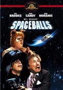 Spaceballs [Region 1]