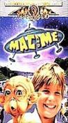 Mac & Me/Me & the Kid [Region 1]