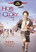 Hope and Glory [Region 1]