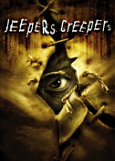 Jeepers Creepers [Region 1]
