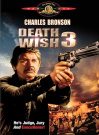 Death Wish 3 [Region 1]