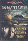 No Man's Land [Region 1]