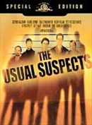 The Usual Suspects [Region 1]