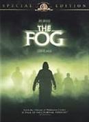 The Fog [Region 1]