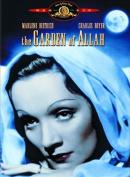 The Garden of Allah [Region 1]
