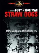 Straw Dogs [Region 1]