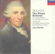 Haydn [12 Discs]
