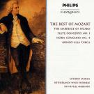 Mozart: Best of Mozart