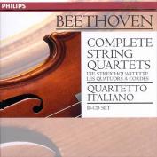 Beethoven [10 Discs]