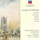 Baroque - The Best Of
