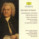 Bach J.s: Best Of