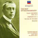 Rachmaninov: Best Of