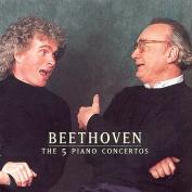 Beethoven [3 Discs]