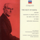 Ravel Greatest Hits