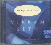 Vikram Seth [2 Discs]