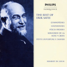 Best Of Erik Satie