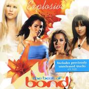 Explosive - The Best of Bond