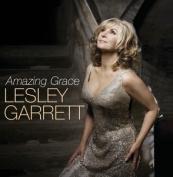 Amazing Grace [UK Version]