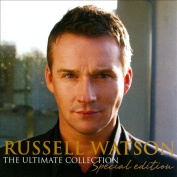 The Ultimate Collection [Special Edition]
