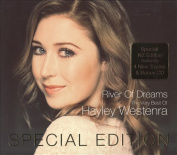 River Of Dreams - The Very Best of Hayley Westenra [NZ - 2 CDs]