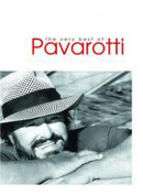 The Very Best of Pavarotti, (Sound & Vision)  [2 Discs]