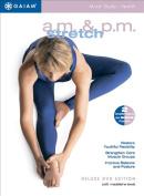 A.M./P.M. Stretch for Health [Region 1]