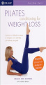 Pilates Conditioning for Weight Loss [Region 1]
