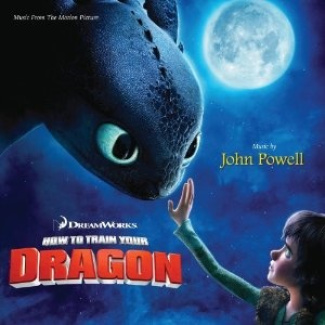 How to Train Your Dragon *
